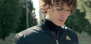 Post de El chándal masculino: la última frontera fashion (y de lujo) para ellos