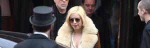 La hija de Demi Moore y Bruce Willis, entre rejas