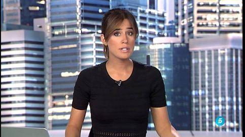 La audiencia respalda la cobertura de Tele5 (18,8%) tras el atentado de Barcelona