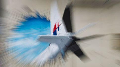 Cinco años de la desaparición del vuelo MH370: piden una nueva búsqueda