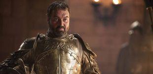 Post de El enfado de un actor de 'Juego de Tronos' por los 'spoilers' en el rodaje