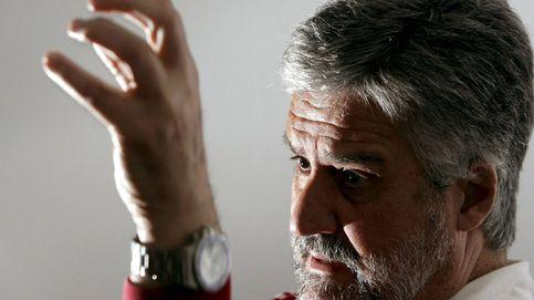 Muere el expresidente del Congreso Manuel Marín