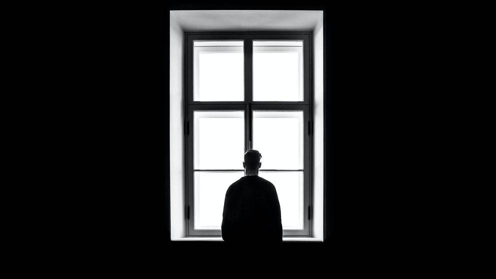 Una de las prioridades poscovid: reducir el riesgo de suicidio