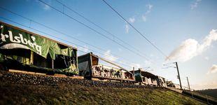 Post de Mueren seis personas en un accidente de tren en Dinamarca a causa del temporal