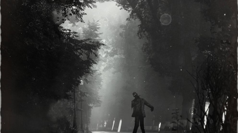 Zombis en la autopista: un misterio psicológico que tiene casi un siglo
