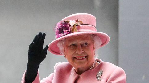 Sting y Kylie Minogue cantarán en la fiesta del 92 cumpleaños de Isabel II