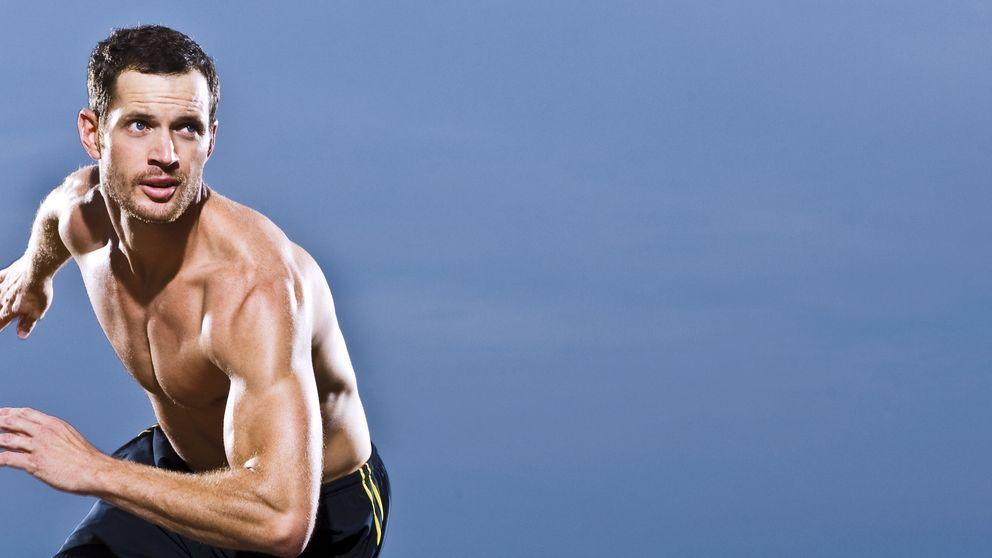Cómo ponerte en forma para correr  largas distancias en poco tiempo