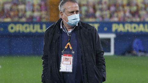 La Fiscalía pide seis años para Fernando Roig por fraude en el estadio del Villarreal CF