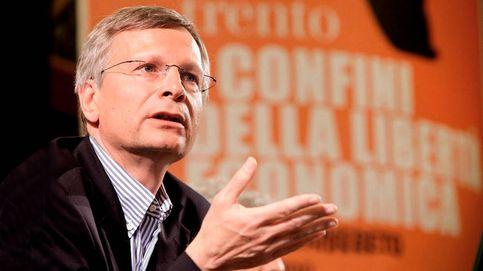 Rodrik: Los populistas son los únicos que no mienten sobre el trilema de la globalización