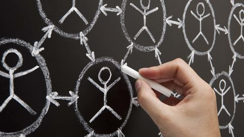 Aplicaciones para gestionar tu red de contactos profesionales