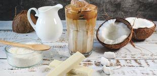 Post de Te enseñamos a preparar el café dalgona, que triunfa en Instagram