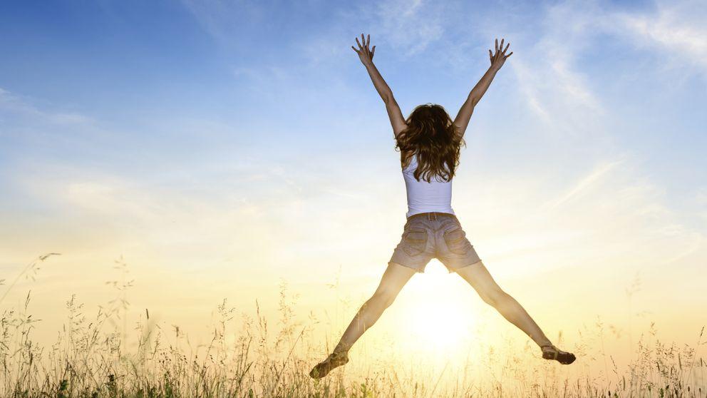 La rutina diaria de dos minutos que te permitirá tener más éxito