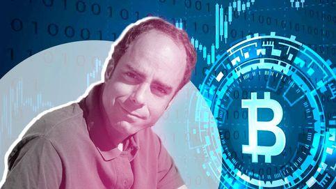 ¿Pensando en invertir en bitcoin? El analista Javier Molina responde a sus dudas