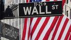 Wall Street intenta fijar tendencia tras conocer el plan de estímulo económico