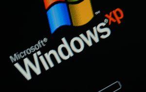 El primer 'marrón' del CEO Nadella: tumbar Windows XP