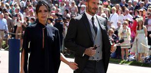 Post de El aniversario de los Beckham, en cifras: 147.380 euros de amor