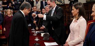 Post de Premio Cervantes: lea el discurso de Sergio Ramírez