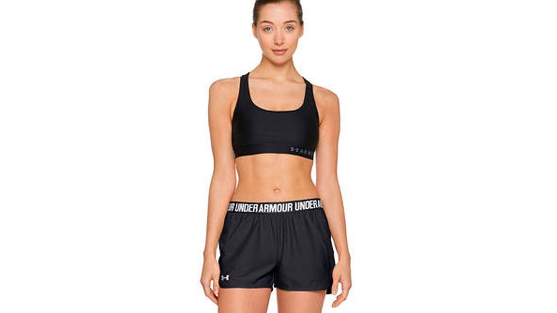 Pantalones Under Armour para correr de mujer
