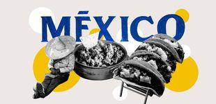 Post de Dónde come McCoy   Mawey, el lugar del que hablan los que saben de tacos