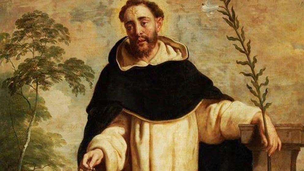 ¡Feliz santo! ¿Sabes qué santos se celebran hoy, 8 de agosto? Consulta el santoral