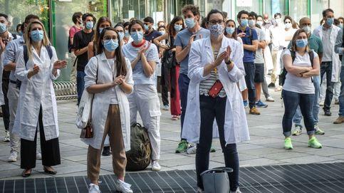 Los empresarios italianos, bajo sospecha por empeorar la pandemia: Algo no cuadra