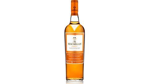 ¿Seguro que sabe beber whisky?