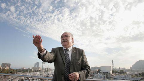Carod-Rovira advierte de que la reforma constitucional no interesa en Cataluña