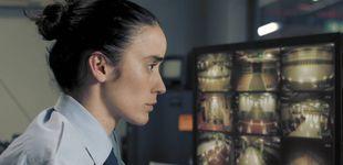 Post de 'Timecode', el cortometrajista español Juanjo Jimenez apunta al Oscar