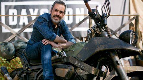 Compañeros y el presidente de Portugal despiden al actor Filipe Duarte: Hasta siempre, Pipo