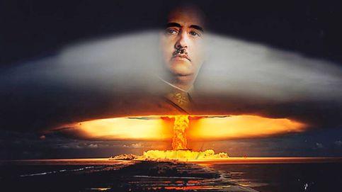 Proyecto Islero, la bomba atómica que España pudo tener en el franquismo