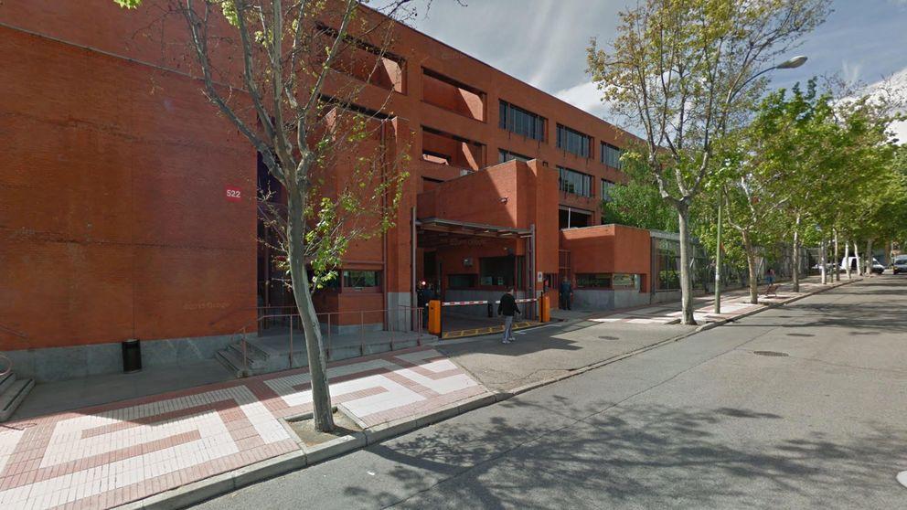 El Gobierno fleta convoyes a Cataluña con dinero por temor a retiradas masivas el 28-S