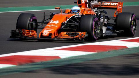 Historias de un exmecánico japonés de la F1: ¿Qué ha pasado con Honda?