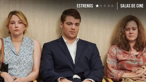 'Hillbilly': esta película sobre la escoria blanca de América... es escoria