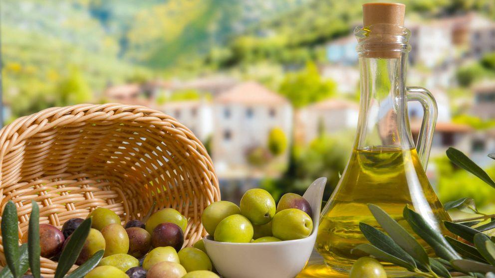 No solo aceitunas: qué se juega el vino o el aceite español si Trump saca más aranceles