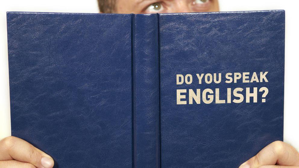 Cursos de inglés en Irlanda: el país de los tréboles te enseña su idioma