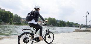 Post de Las ayudas públicas para que en España se explote el uso de la bicicleta urbana