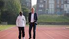 Kipchoge y su maratón con el dinero de Jim Ratcliffe, el hombre más rico de Inglaterra