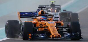 Post de La nueva norma que provoca dolor de cabeza en la Fórmula 1