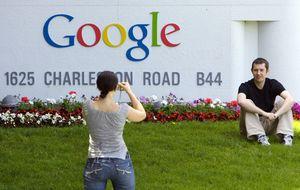 Los pobres, contra los 'tech': marea antidesahucios en Silicon Valley
