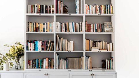 Los 10 libros más vendidos: ¿qué leen los españoles en la crisis del coronavirus?
