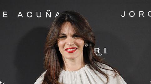 Fabiola Martínez, el mejor apoyo de Paloma Cuevas: el bonito detalle que le ha regalado