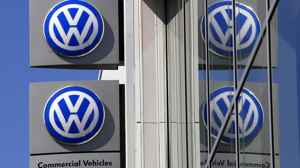 La Audiencia Nacional imputa a Volkswagen por las emisiones ilegales de los diesel