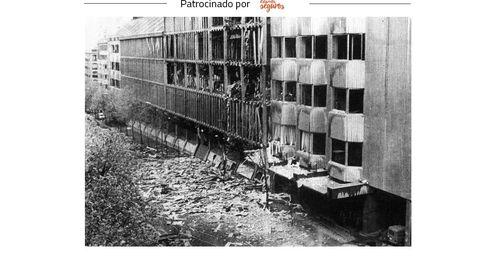 Las catástrofes más graves de la historia de España… y cuánto costaron