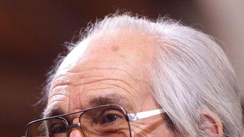 Muere el hispanista británico Raymond Carr a los 96 años