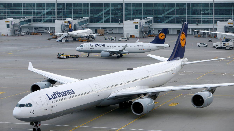 El truco: aerolíneas que subastan los buenos asientos al mejor postor