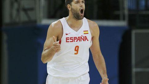 El baloncesto español se juega la vida y otros tres eventos para no perderse