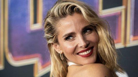 Los tratamientos dentales de las famosas para tener una sonrisa perfecta (que puedes hacerte tú)