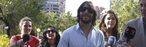 Joaquín Cortés se enfrenta a una deuda de más 3 millones de euros