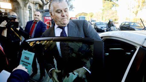 El juez cita al cura que agredió a los Barcenas para que se examine su estado mental