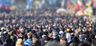Post de El autoritarismo se vuelve global